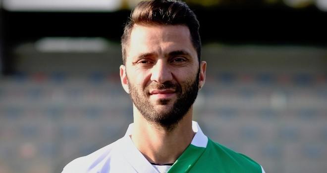 Luca Trifone