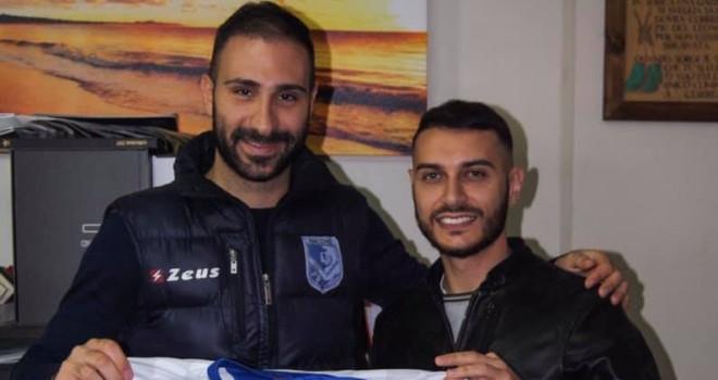 Polisportiva Faicchio: firma una prolifica punta ex Puglianello