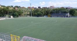 Promo D - vincono Temeraria e Sporting, pari Centro Storico-Alfaterna