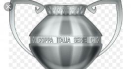 Coppa Italia C, Potenza-Monopoli il 6 febbraio al Viviani