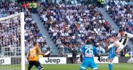 Serie A in campo durante le feste, ma non è una novità