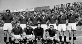 Accadde Oggi. Nasce nel 1906 una delle società più gloriose: il Torino