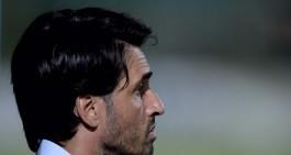 Foggia, il finale peggiore: ko a Verona, è Serie C