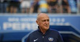 Foggia, da limare gli ultimi dettagli: sarà Delio Rossi l'allenatore