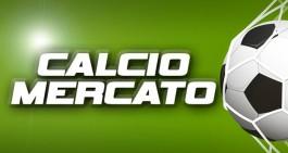 Sintesi delle operazioni di calciomercato a cura di TG7 Basilicata