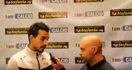 """La lucidità di Vivacqua: """"Il Rmantin non ha la pressione dei playoff"""""""