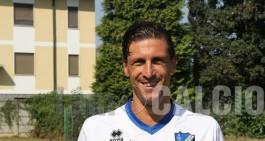 """Anversa plaude alla Pernatese: """"Con i gol questa squadra è al top"""""""
