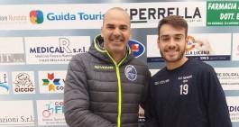 L'Agropoli pesca in Serie D: firma un ex Taranto e Gelbison