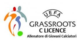 AIAC - A Vercelli si terrà il corso UEFA C per aspiranti allenatori