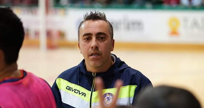 Piero Basile