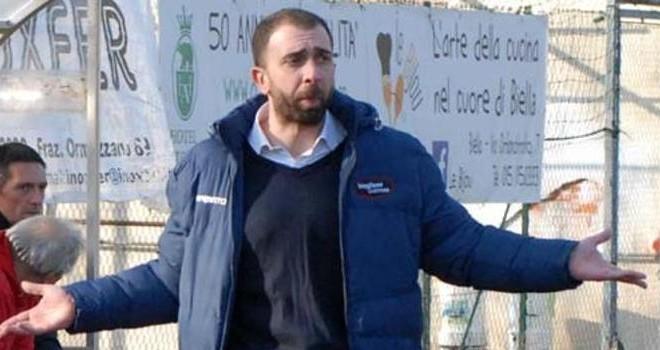 Jacopo Cagna