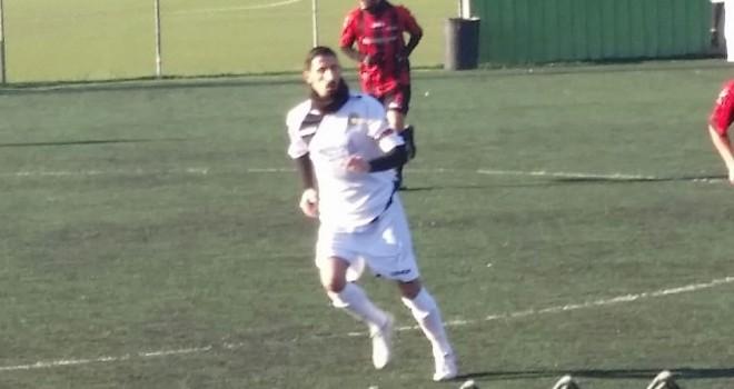 Nino Greco Ferlisi