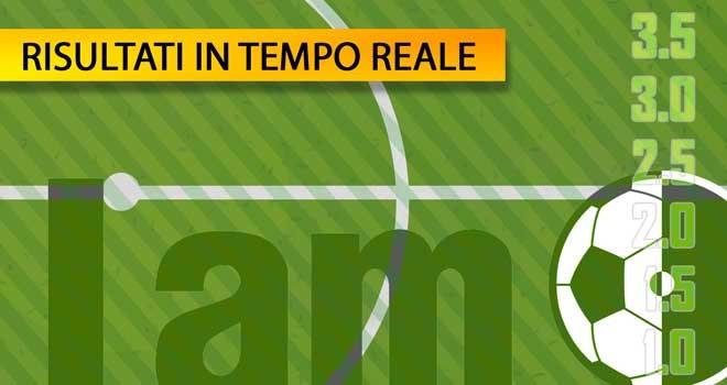 Serie D Live I Risultati In Tempo Reale Dei Gironi H E I 19 Turno I Am Calcio Salerno