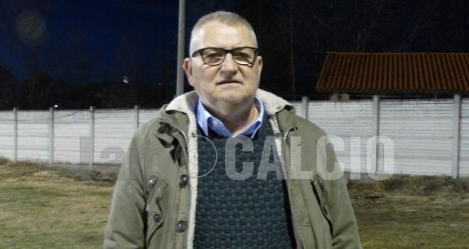 """La formula di Piccinini: """"Piaciuta la determinazione della squadra"""""""