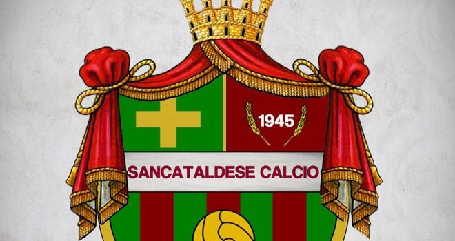 Domenica Sancataldese-Bari