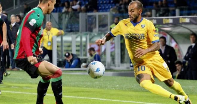 Serie B, Cremonese: colpo Soddimo!