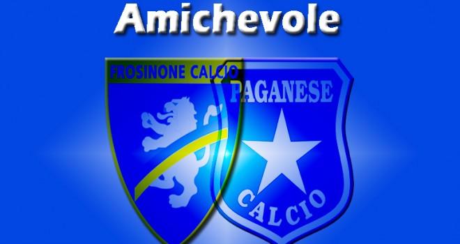 Amichevole