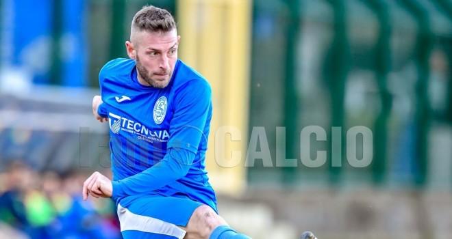 Recuperi Serie D, al Borgaro la sfida salvezza