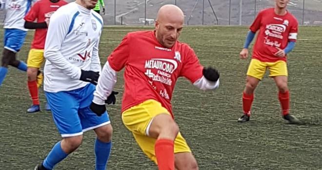 V. Musto, Accadia