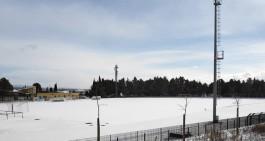 La neve, i rinvii ed il problema dei recuperi infrasettimanali