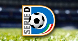Il Messina perde ancora. Contro l'Acireale finisce 1 - 0