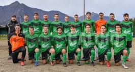 Promozione girone A - Crisi Cossato, ora ci riprova la Fulgor