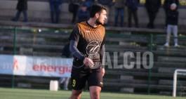 La Forza e Coraggio ad un passo dai play-off: 3-0 alla Maddalonese