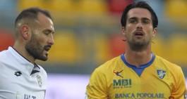 Serie B. Il Benevento batte due colpi, Lecce attivo, Padova scatenato