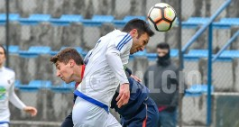 """Eccellenza girone A - Il campionato ricomincia nel segno dell'""""X"""""""