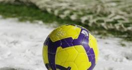 Neve: altre due gare rinviate nel girone B di Seconda Categoria