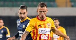 Serie B. Padova scatenato, un ex Benevento cercato dal Perugia