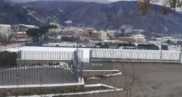 Allerta neve: ufficializzati nuovi rinvii