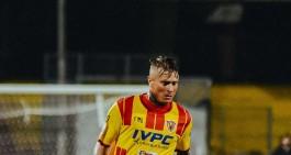 Serie B. Crisetig-Benevento Ok; Ascoli: colpo Ciciretti; e su Cissè...