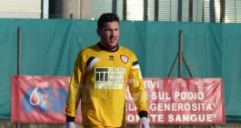 Promozione girone A - Sparta Novara, nuova impresa in trasferta