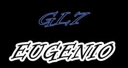 Il Gianni Loia C5 Fem. batte l'Atl. Montefusco nel ricordo di Eugenio