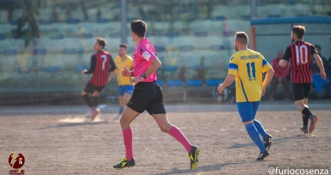 Ph: Furio Cosenza