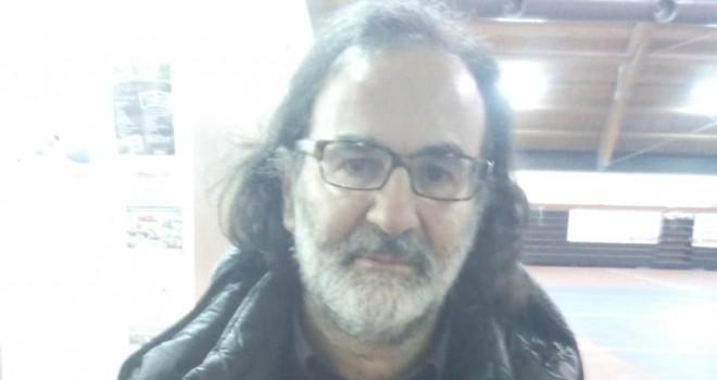 Antonio Petraglia
