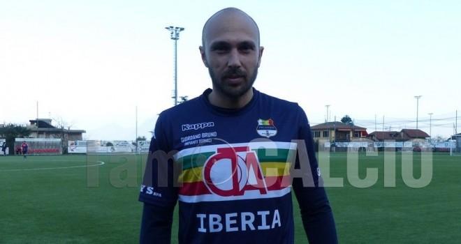 Pier Paolo Taraschi, Pro Eureka