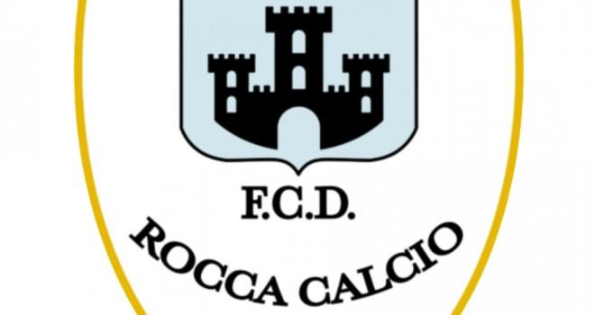 Rocca Calcio