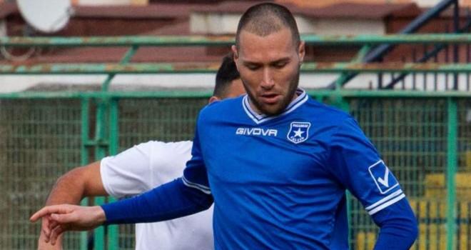 Luca Piana