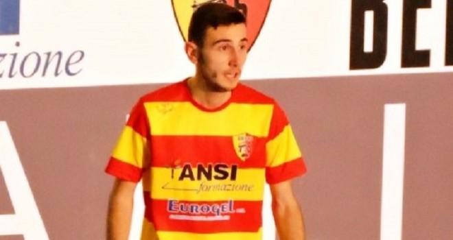 Il Benevento 5 batte la Trilem e mantiene vive le speranze play-off