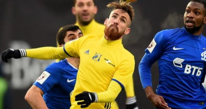 UFFICIALE Lecce: Zan Majer è un nuovo calciatore giallorosso