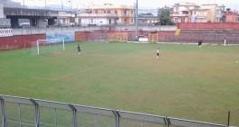 UFFICIALE - Pomigliano-Fidelis Andria si gioca a porte chiuse