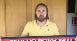 Lucento, Piazza torna nel settore giovanile. Il nuovo allenatore è...
