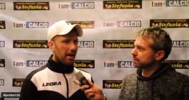 """Torino: """"Play-off, perchè no?"""""""