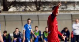 Chieri, vittoria d'oro: Gaeta e Cirio ribaltano il Milano City