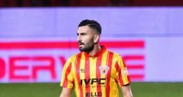 Benevento-Cittadella 1-0: Coda-gol e la corsa dei giallorossi continua