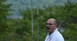 Real Gaiano: mister Pecorale ha rassegnato le dimissioni