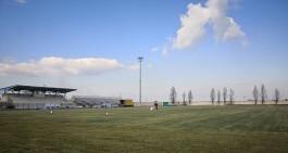 Eccellenza, domani il derby Corigliano-Olympic Rossanese