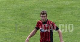 Promozione girone A - Fulgor e Oleggio, affondo in vista del confronto